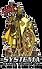 RMA Emblem.png