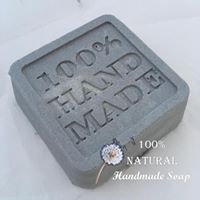 Au Naturel Deodorant bar