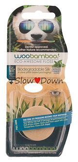 RTS Woobamboo Dental Floss