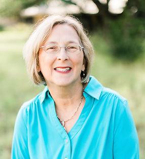 Judy Sheer Watters