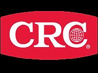 CRC-logo_1.png