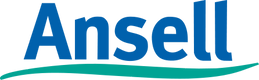 446px-Ansell_logo.svg.png