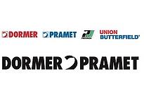 DormerPramet_FullBrands_Square.png