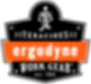 ergodyne-logo-high-res-small.jpg