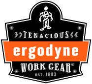 ergodyne-logo-high-res-small.jpg