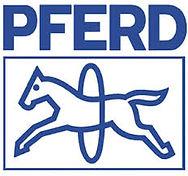 Pferd-Logo.jpg