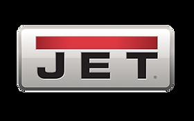 jet-brandlanding-scat-logo.png