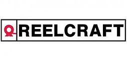 reelcraft-logo-275x135.jpg