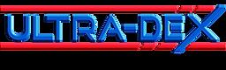 Ultra-Dex-Logo.png