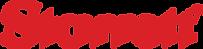 starrett-logo-1in6ADF762FF6C3.png
