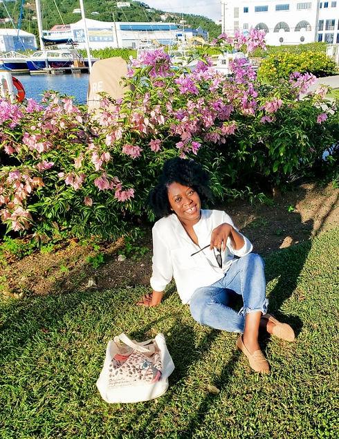 Menellia Valcent - Lifestyle Blogger.jpg