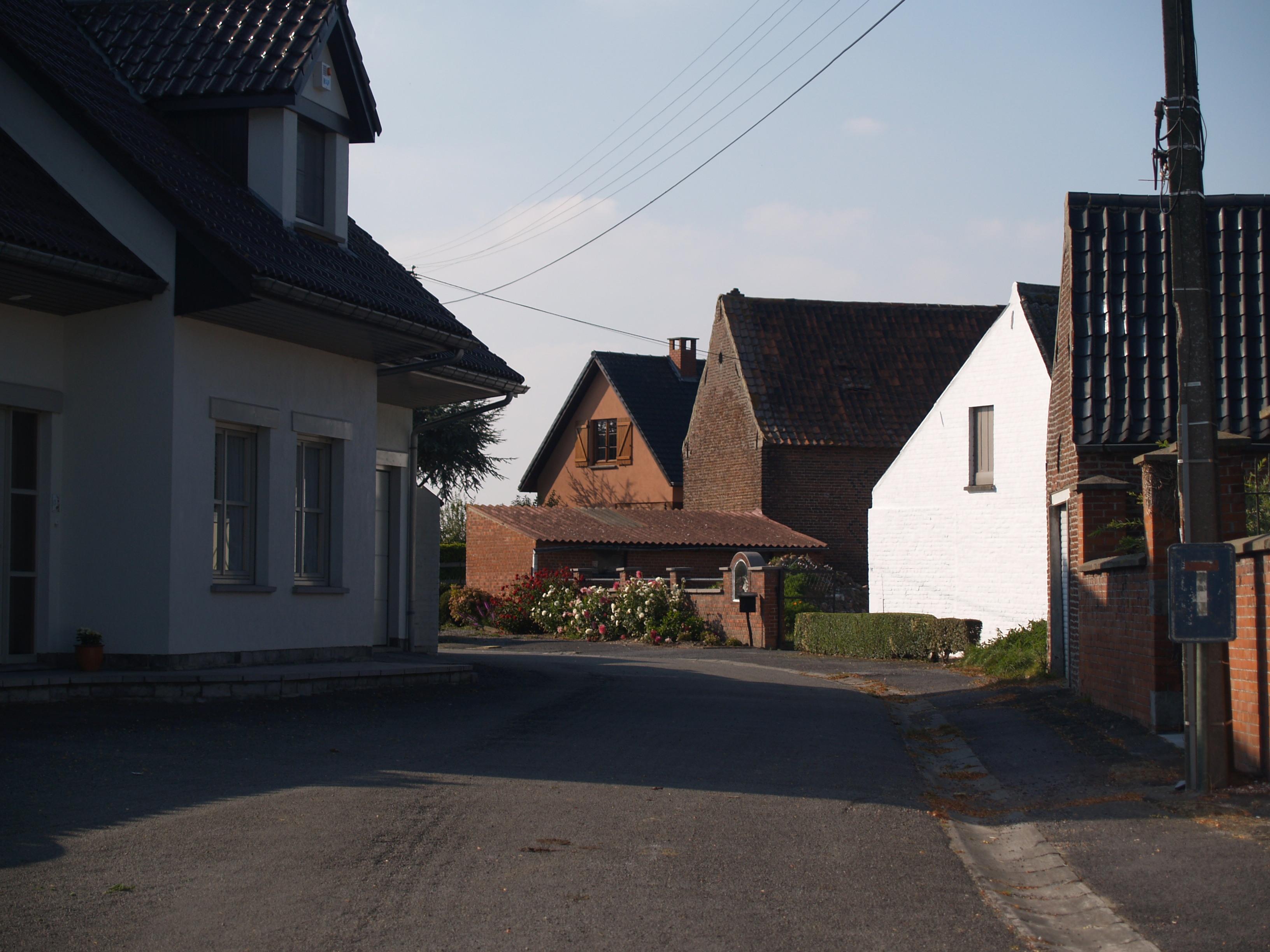 Maulde
