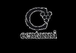 featured-Rossomura-ViniCentanni-logo-001