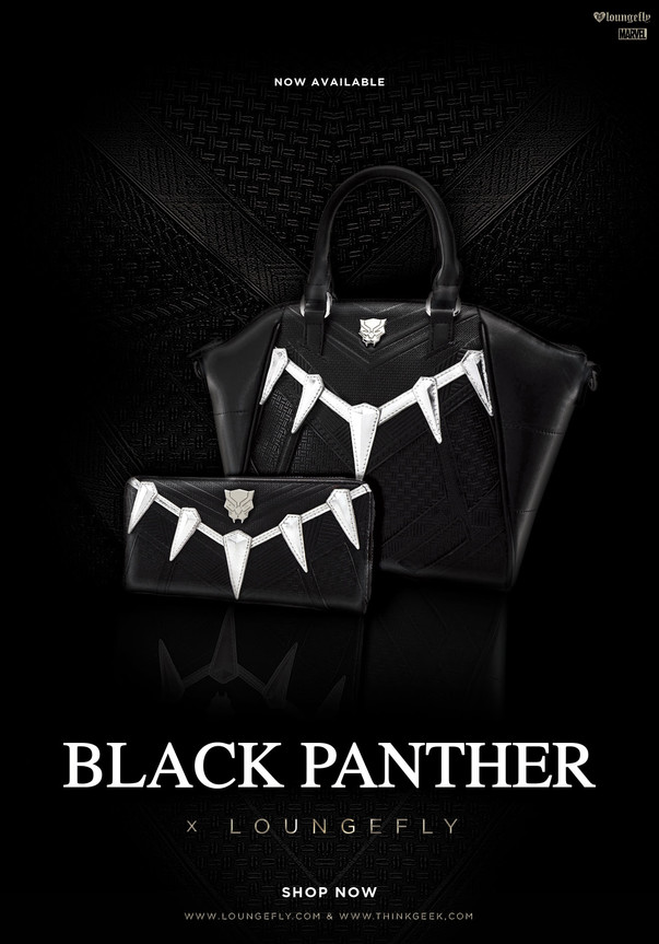 Black Panther Ad.jpg