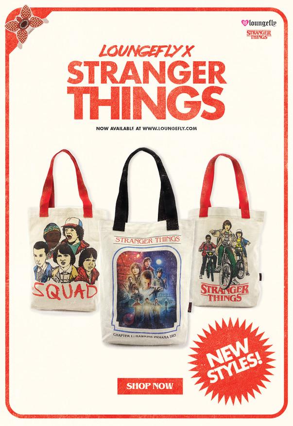 Stranger Things Ad.jpg