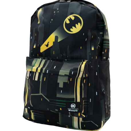 batman_01_web_1000x.jpg