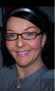 Speaker Feature: Michelle Aube-Simmonds RDH