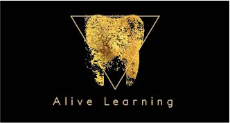 Alive Learning .. Bringing Professional Development to Life, for the RDH