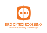 a4 vector only orange-02.png