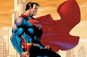 Indonesia Trademark Update: DC Comics VS Superman
