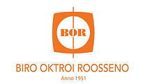 logo orange png-01.png