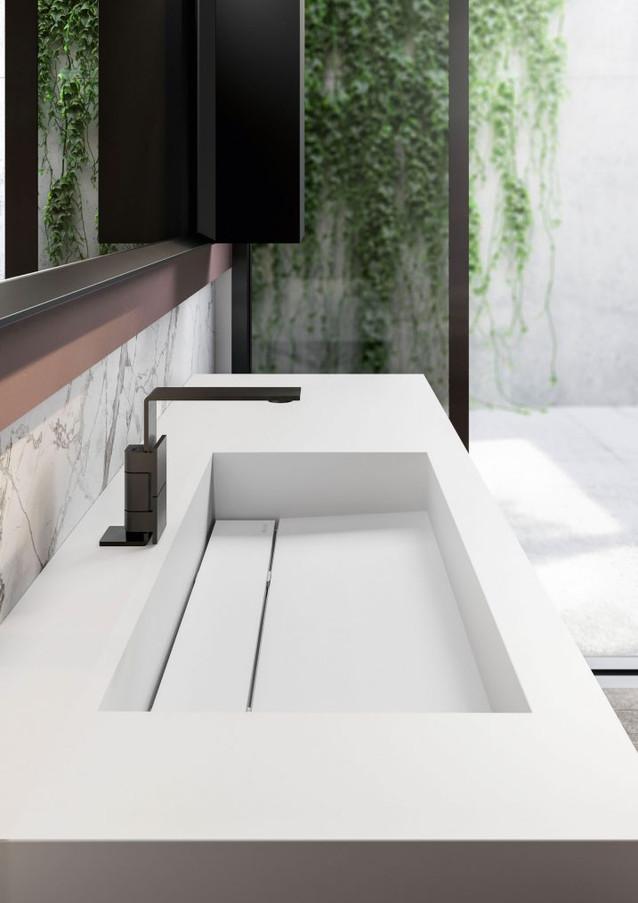 cubik-mobili-da-bagno-moderni-comp2-2-71