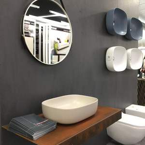 Inaugurazione Tre P Ceramiche - Scavolini Store | Roma Progetta ...