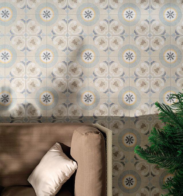Ceramica-Fioranese_Cementine_OpenAir_5-2
