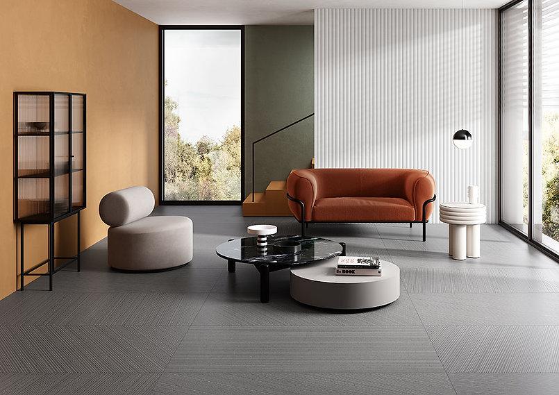Ceramiche-Coem_Tweed-Stone_Graphite-75x1