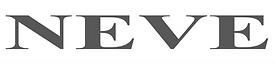 logo NEVE.PNG
