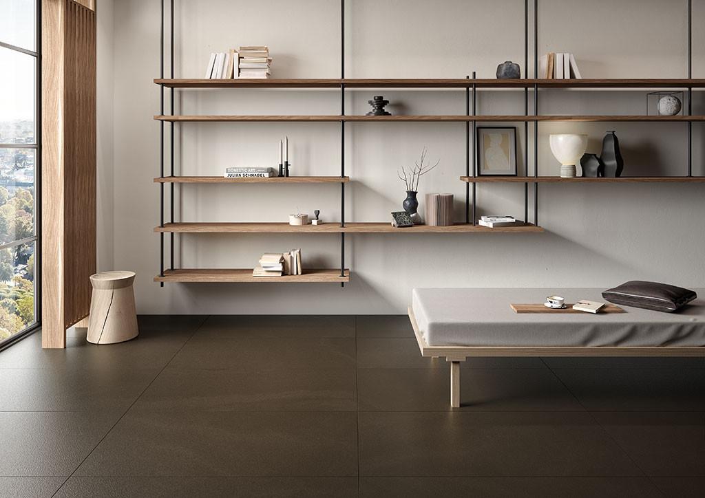 Pavimenti-interni_Ceramiche-Coem_Riversl
