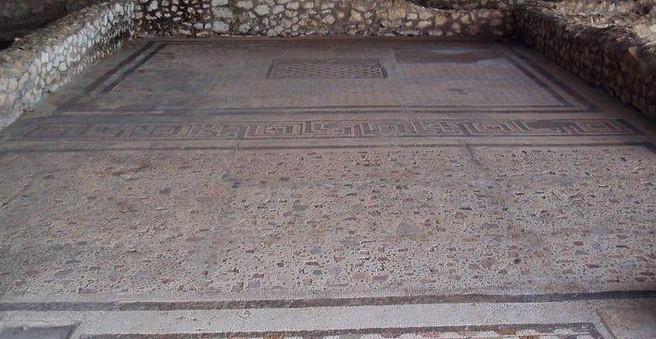 Tendenze: Terrazzo alla veneziana | Roma Progetta - Promozione ...
