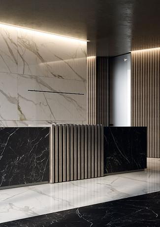 pavimenti-per-interni_Ceramiche-Coem_Wid