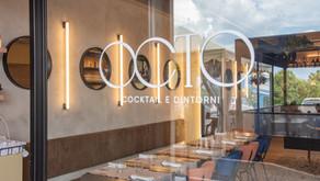OCTO - Cocktail e Dintorni