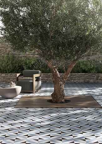 Pavimenti-per-esterni_Ceramica-Fioranese