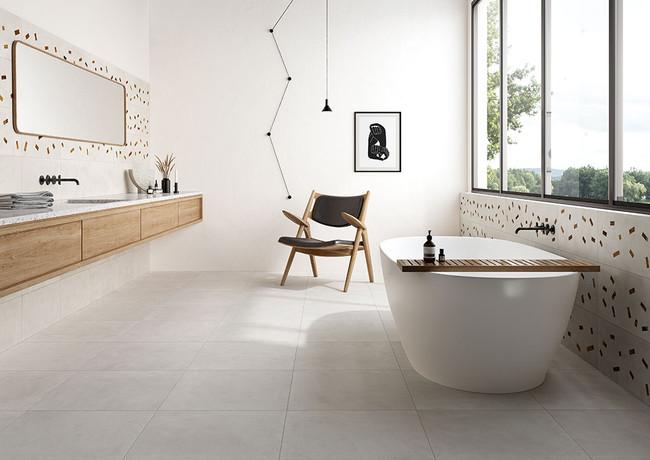 piastrelle-bagno_Ceramica-Fioranese_Sfri