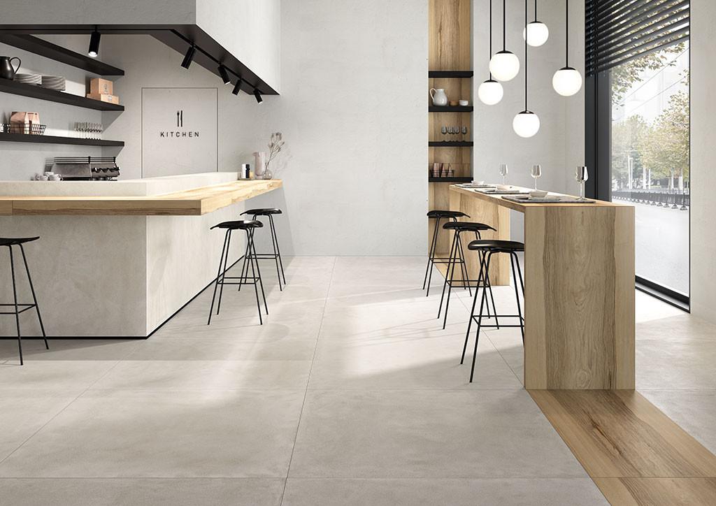 Piastrelle-effetto-cemento_Ceramica-Fior