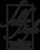 SELF_logo2017_1c_black.png
