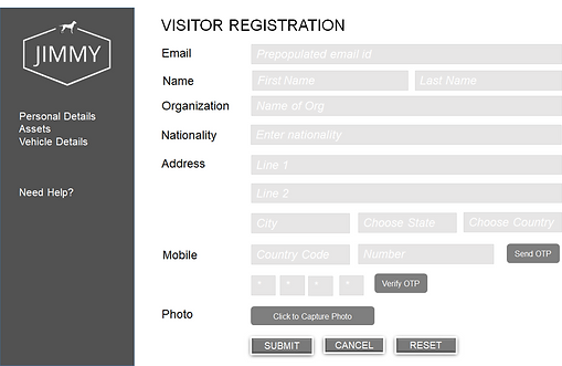 Visitor Pre-reg.png