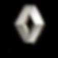 Renault-logo-2-1.png