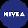 1024px-Nivea_logo.svg.png