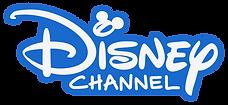 1200px-2014_Disney_Channel_logo.svg.png