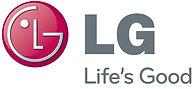 LG-Logo-1.jpg