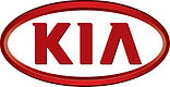 Kia_Motors_Corporation_Logo.jpg