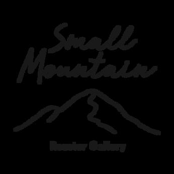 SmallMountain_logo.png