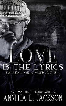 LOVE IN THE LYRICS COVER.jpg
