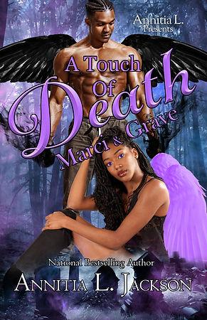 Annitia Death.jpg