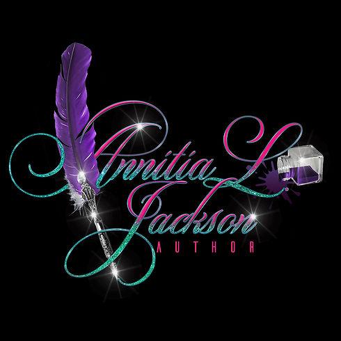 ANNITIA JACKSON AUTHOR LOGO.jpg