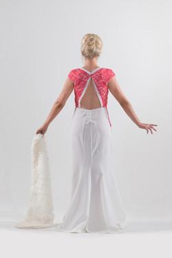 Bespoke Design - Formal Dress