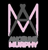 angeline murphy logo